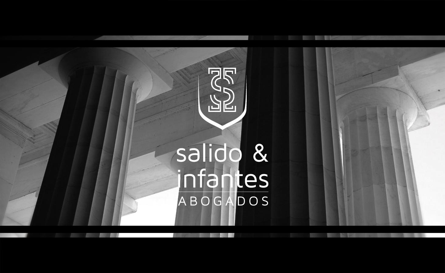 Salido_infantes02