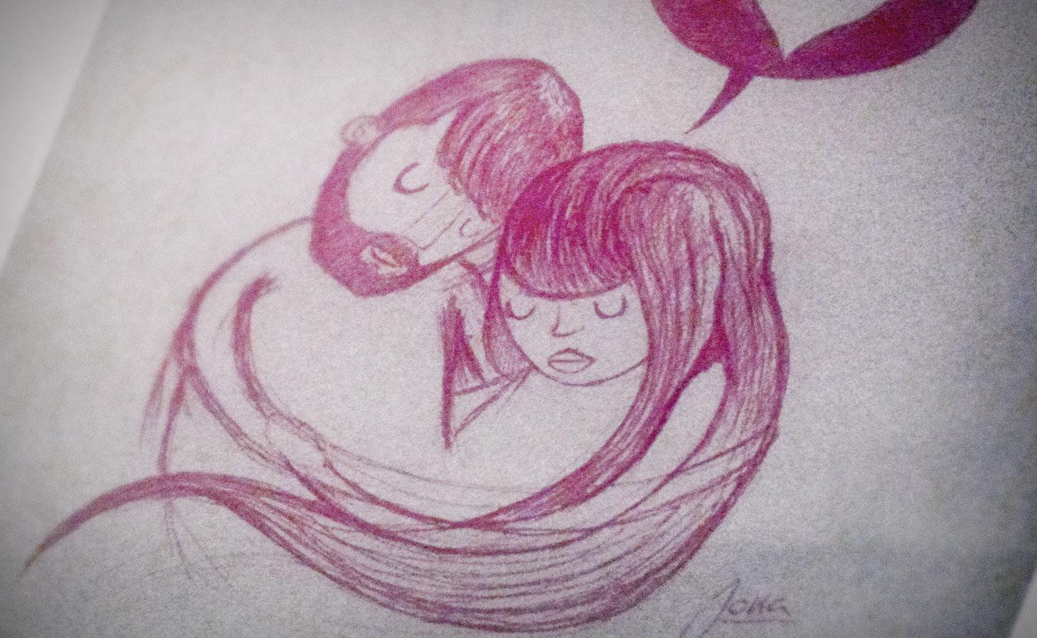 abrazados_01