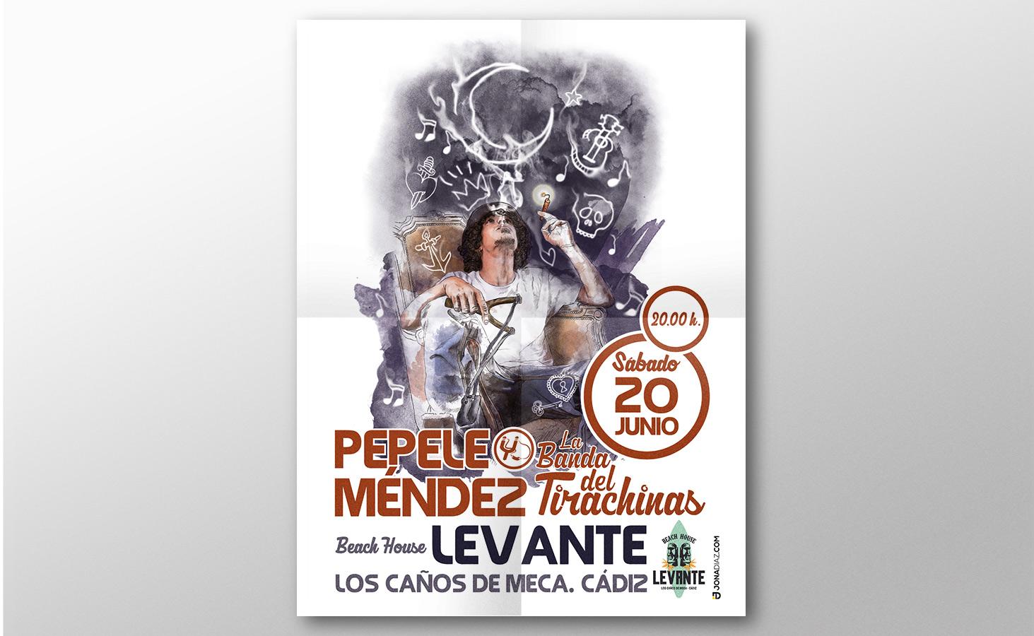 cartel_pepele_mendez-02