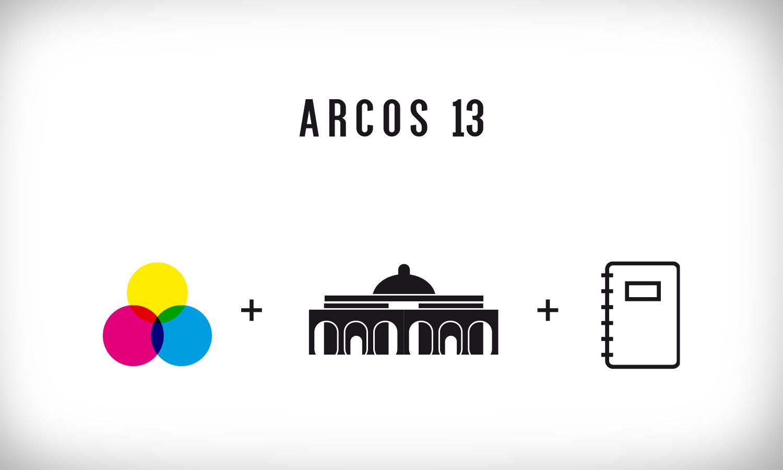 Logo-Arcos-2