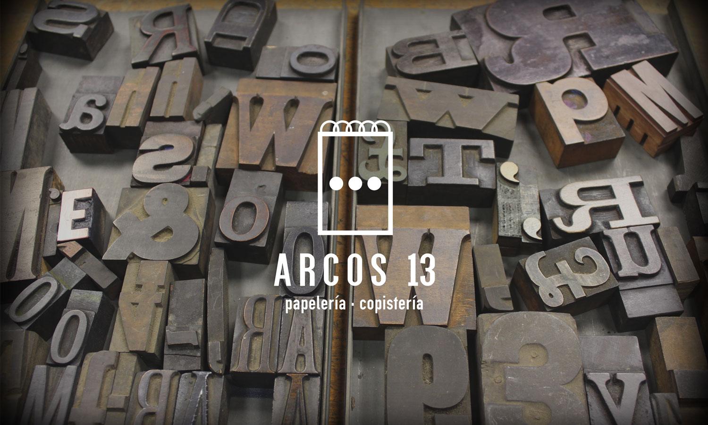 Logo-Arcos-4