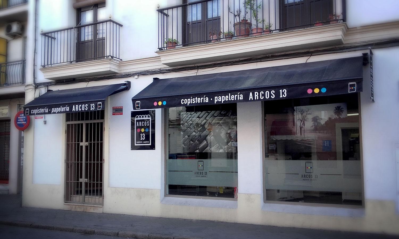 Logo-Arcos-5