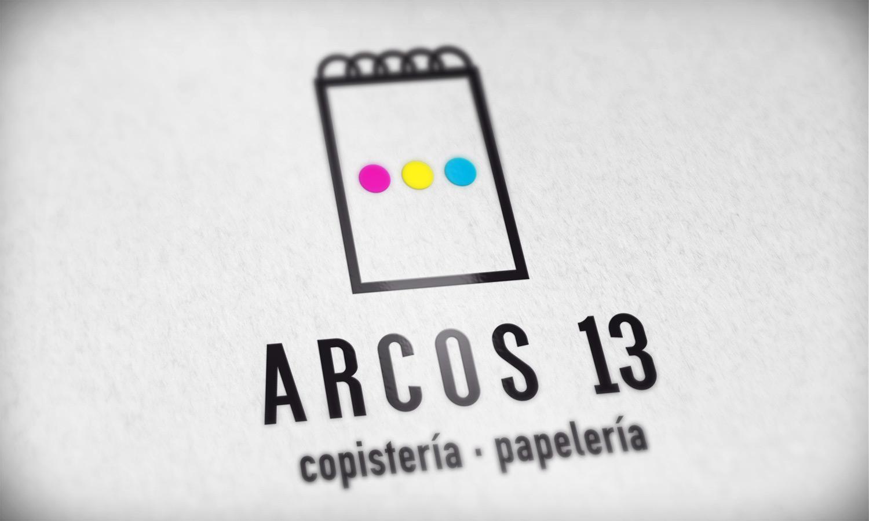 Logo-Arcos-6