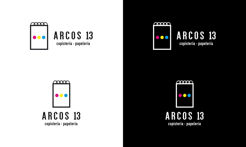 Logo-Arcos-7