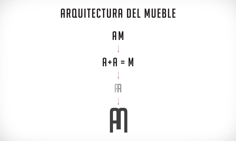 mueble6