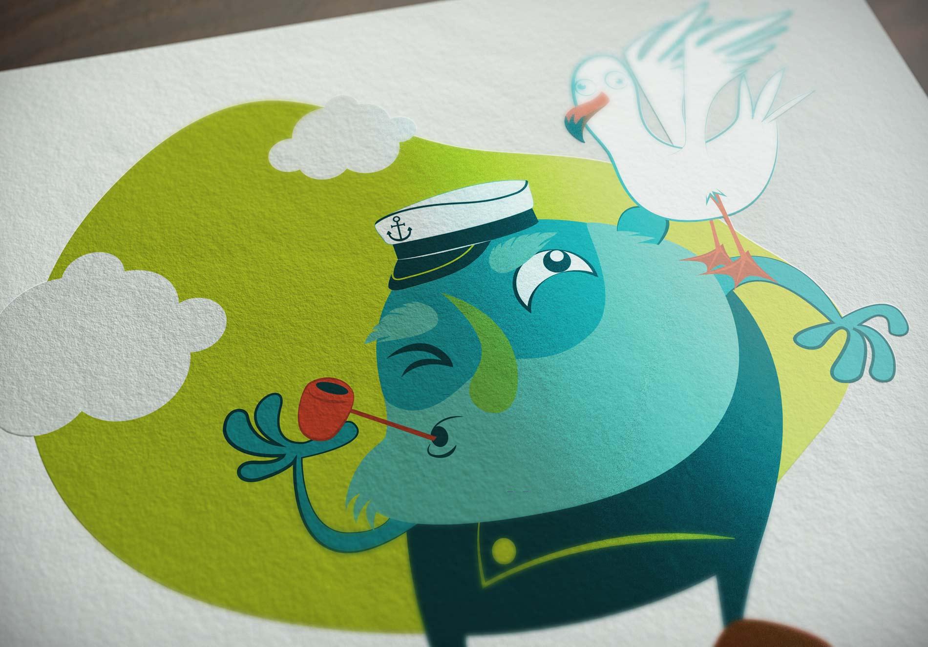 ilustraciones-marineras-01