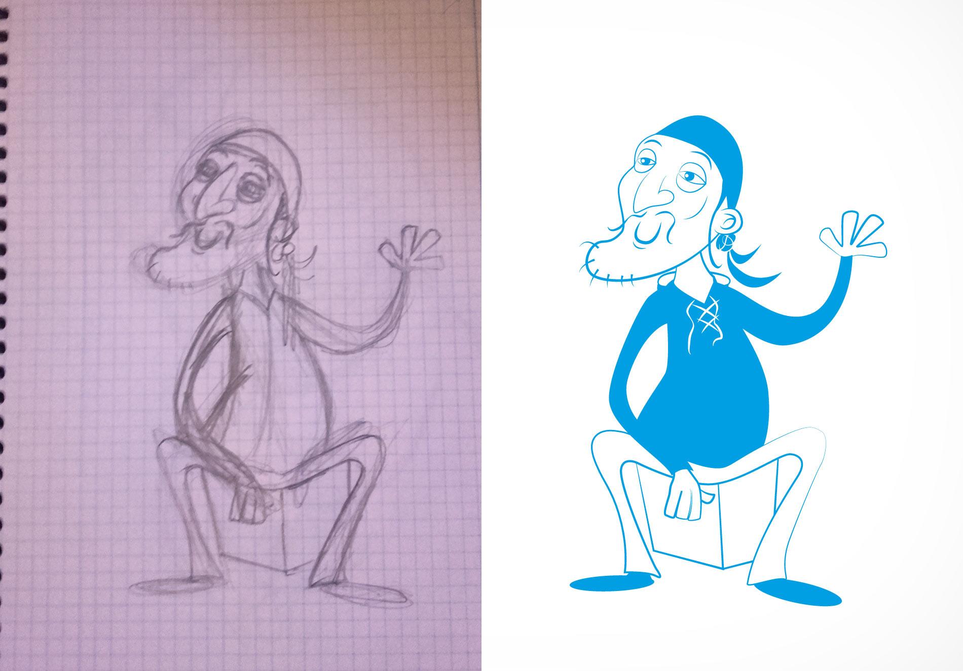 ilustraciones-marineras-03