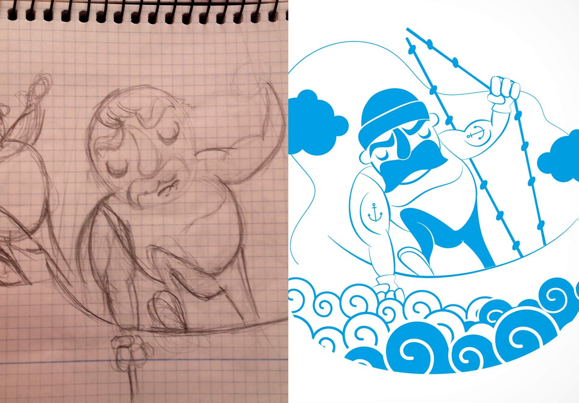 ilustraciones-marineras-04