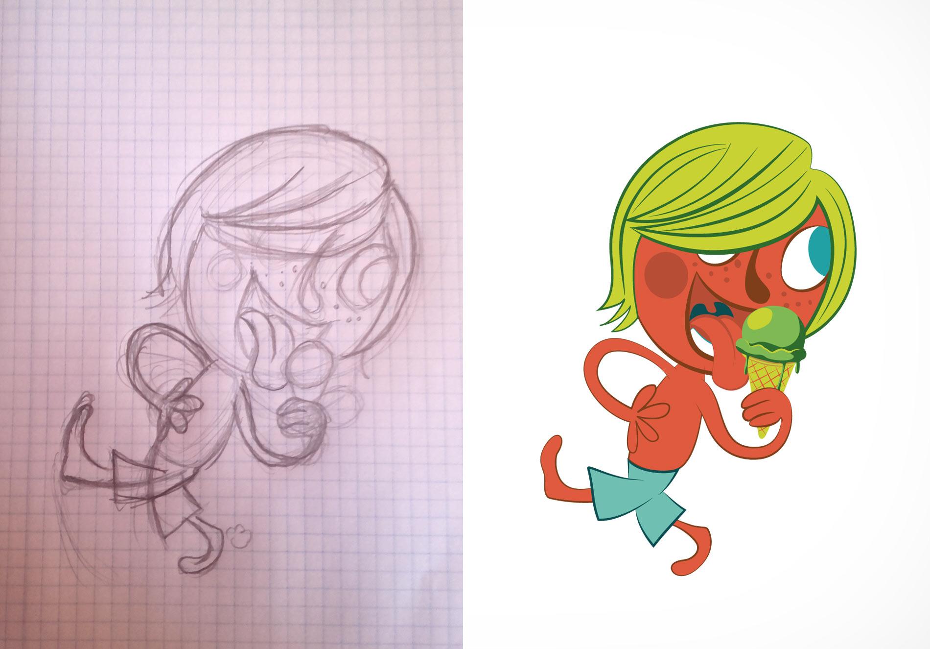 ilustraciones-marineras-05
