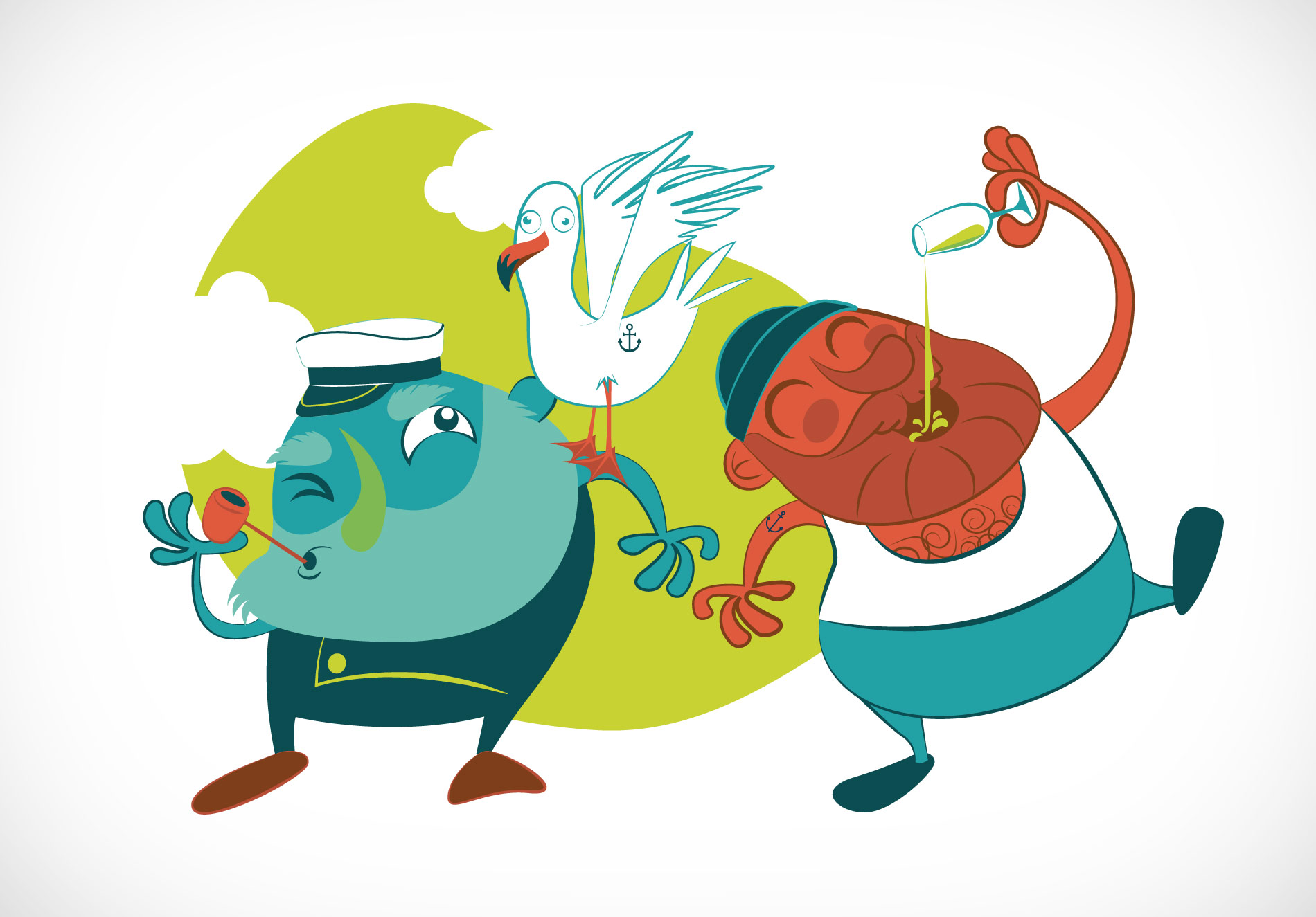 ilustraciones-marineras-08