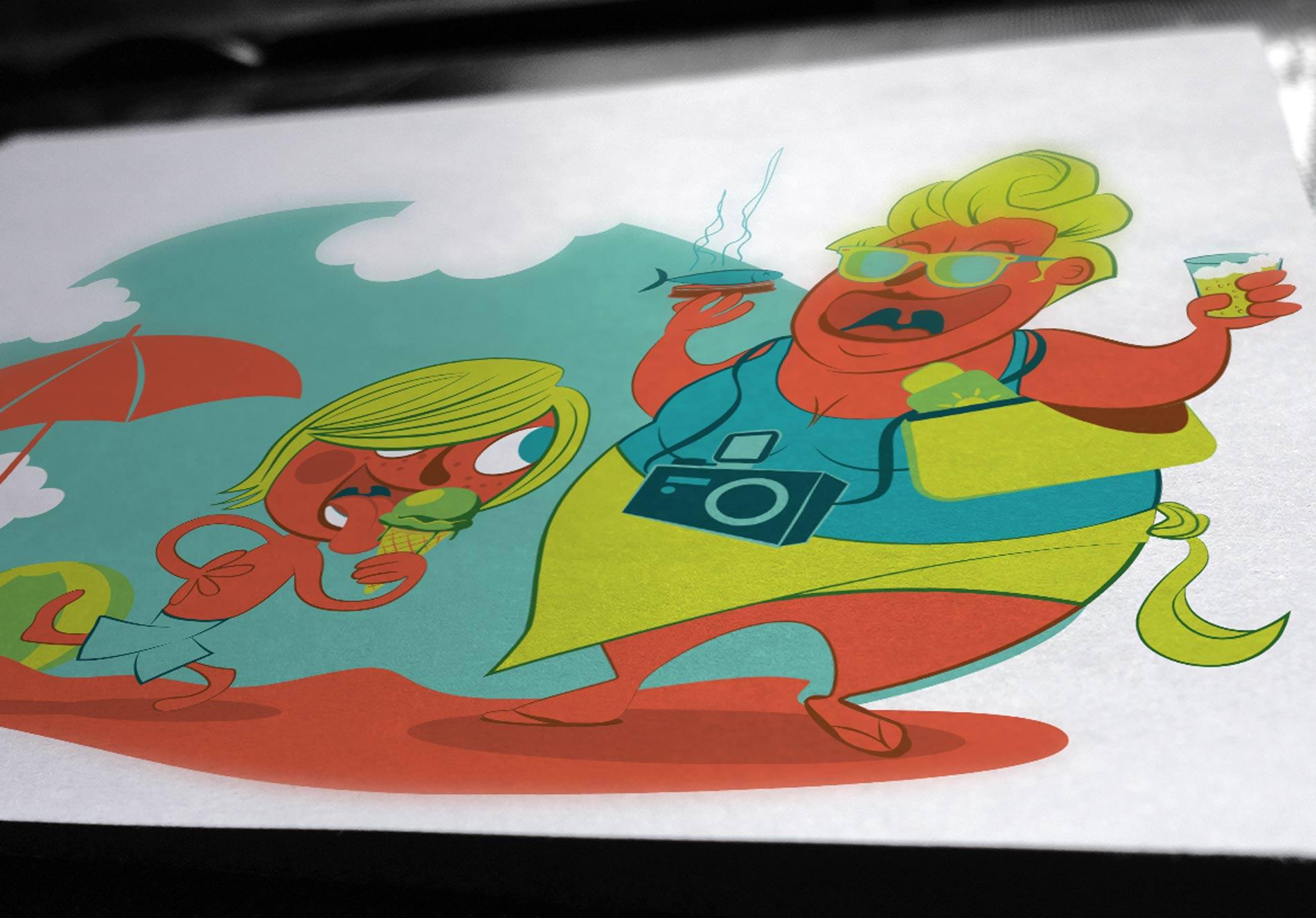 ilustraciones-marineras-09