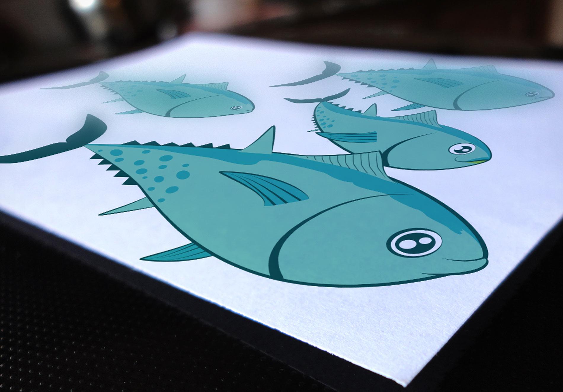 ilustraciones-marineras-10