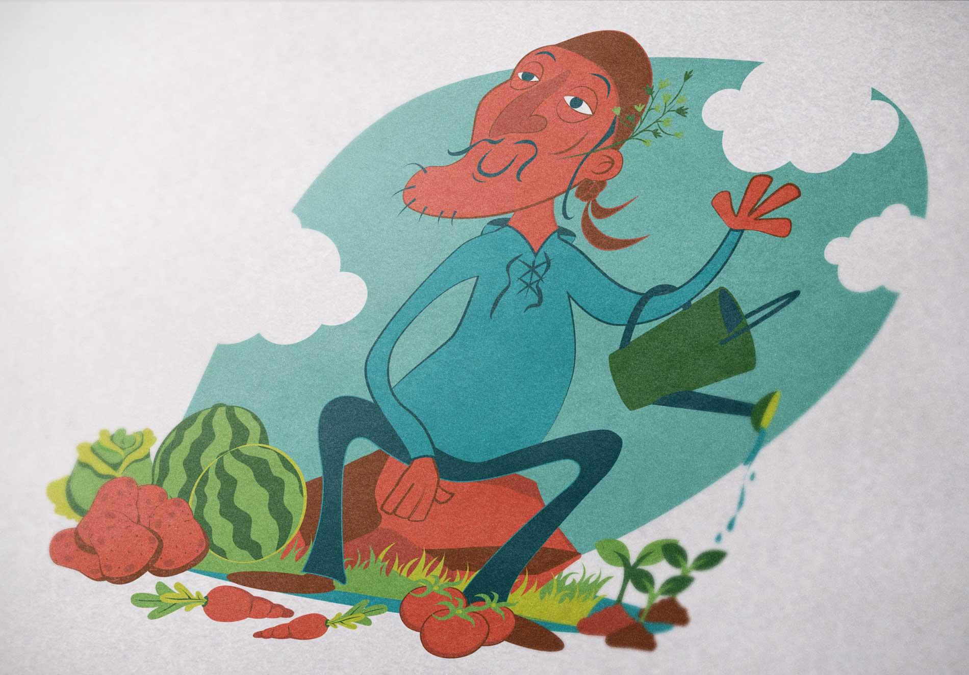 ilustraciones-marineras-11