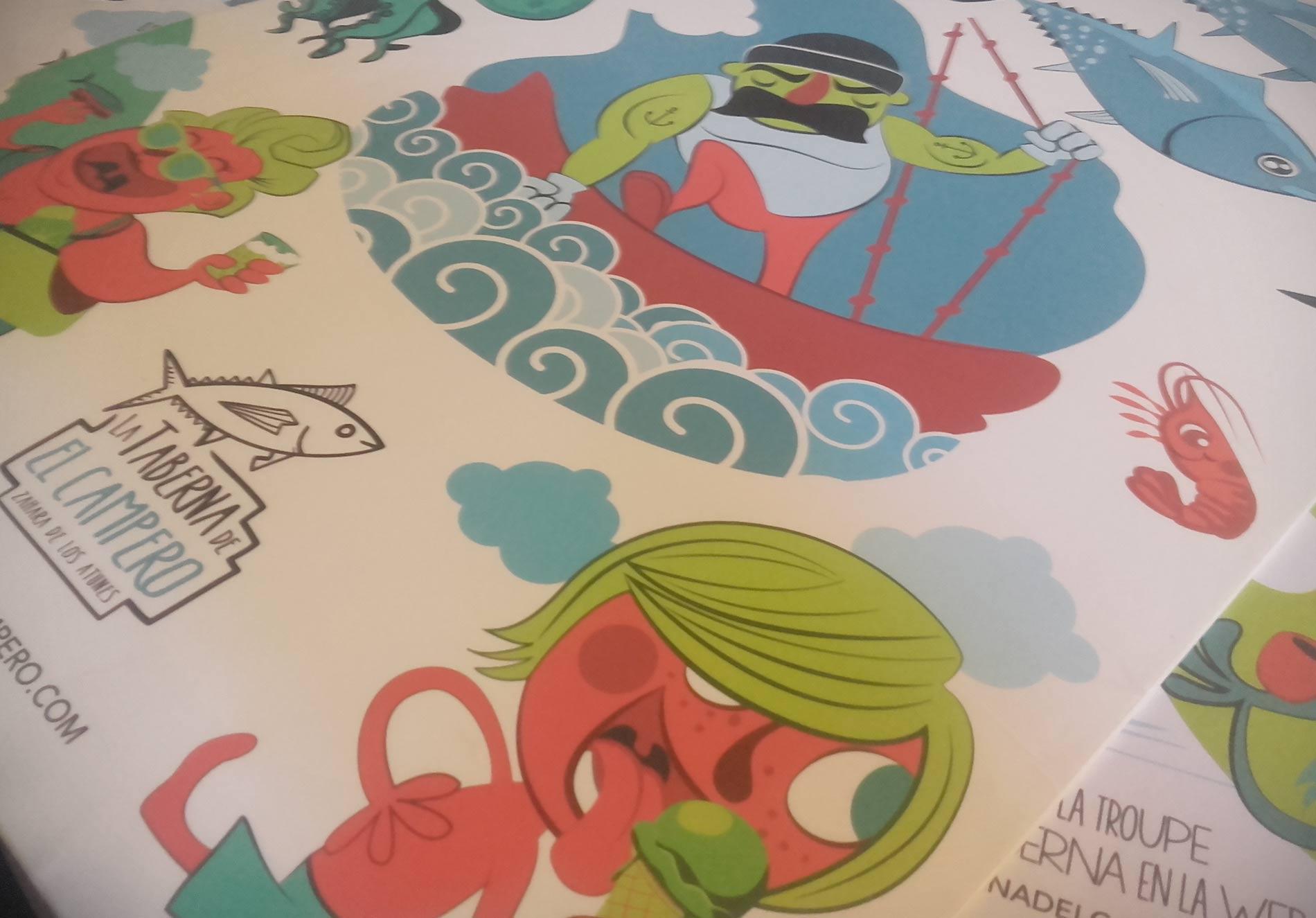 ilustraciones-marineras-13