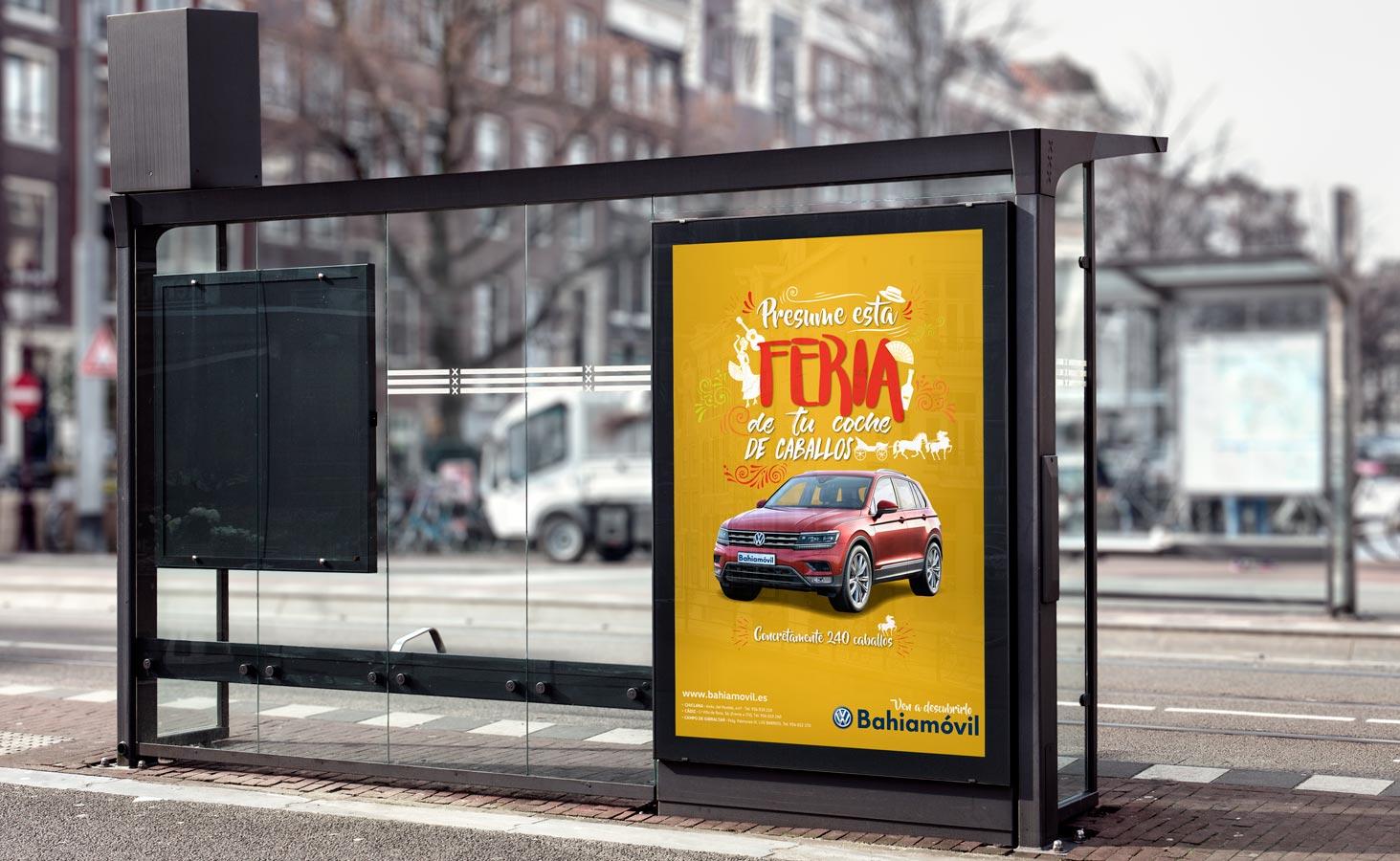 anuncio-volkswagen-feria01