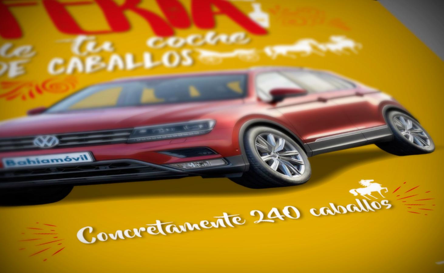 anuncio-volkswagen-feria03