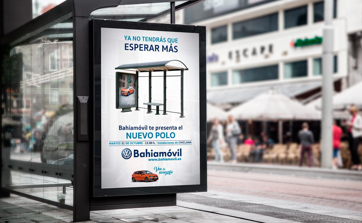 anuncio-volkswagen-parada-bus01