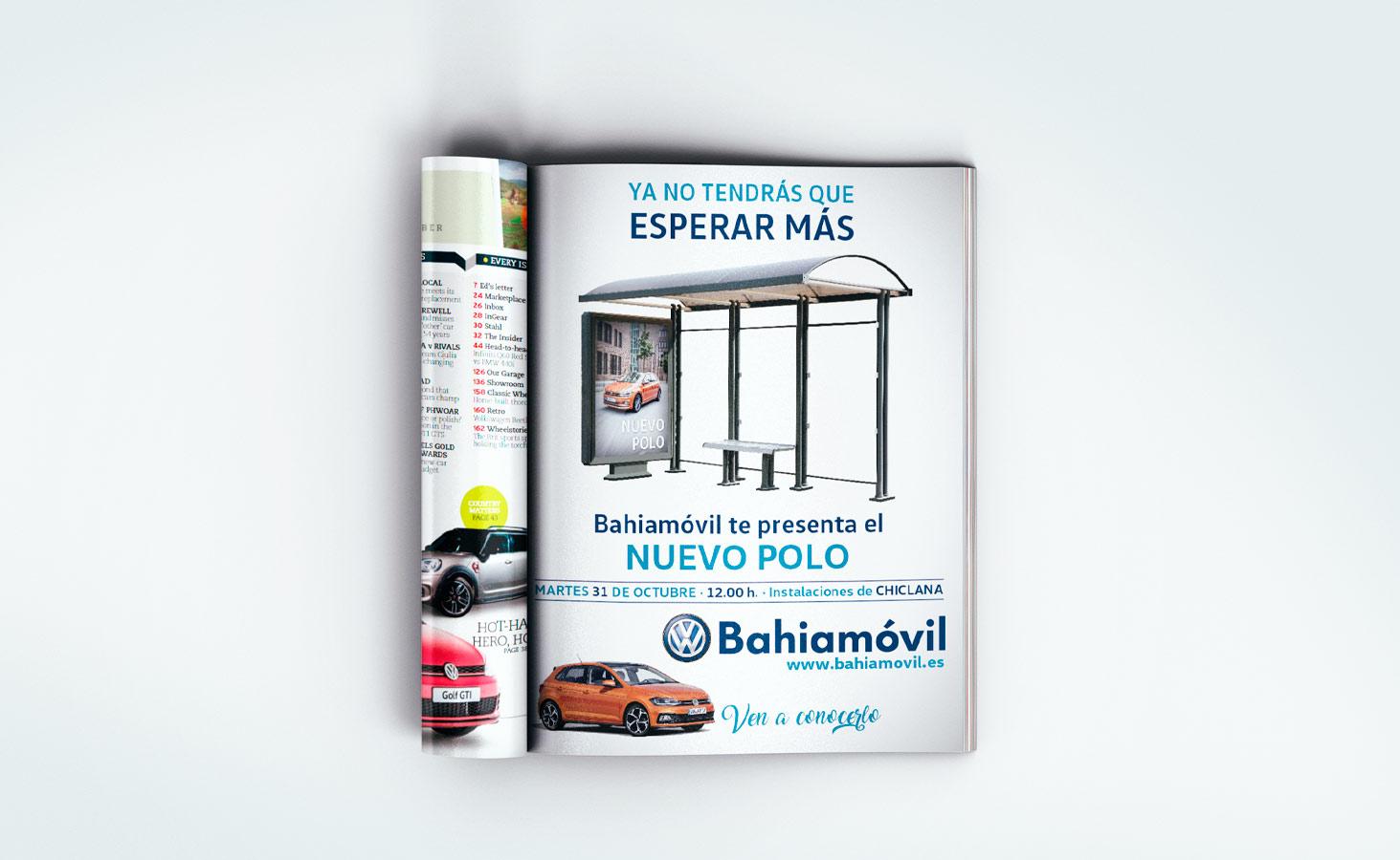 anuncio-volkswagen-parada-bus02