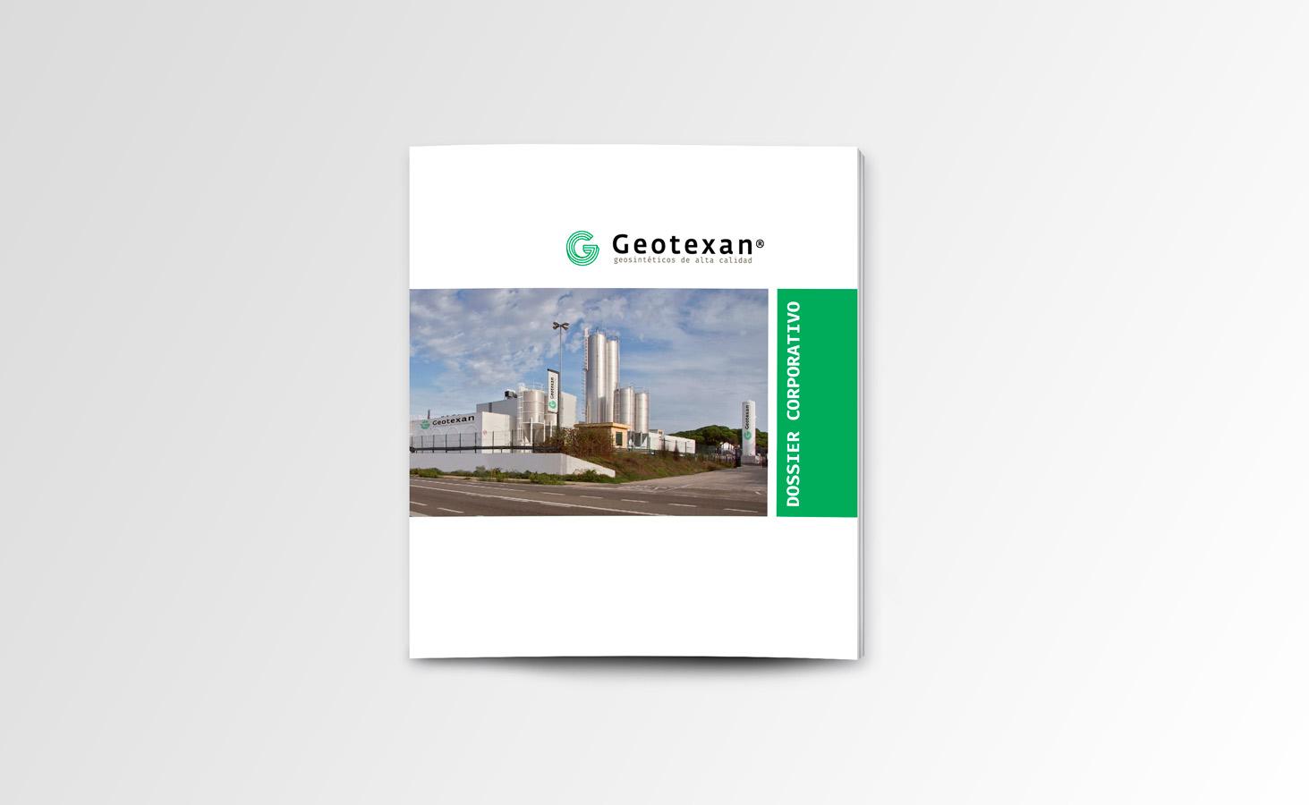 catalogo-Geotexan1