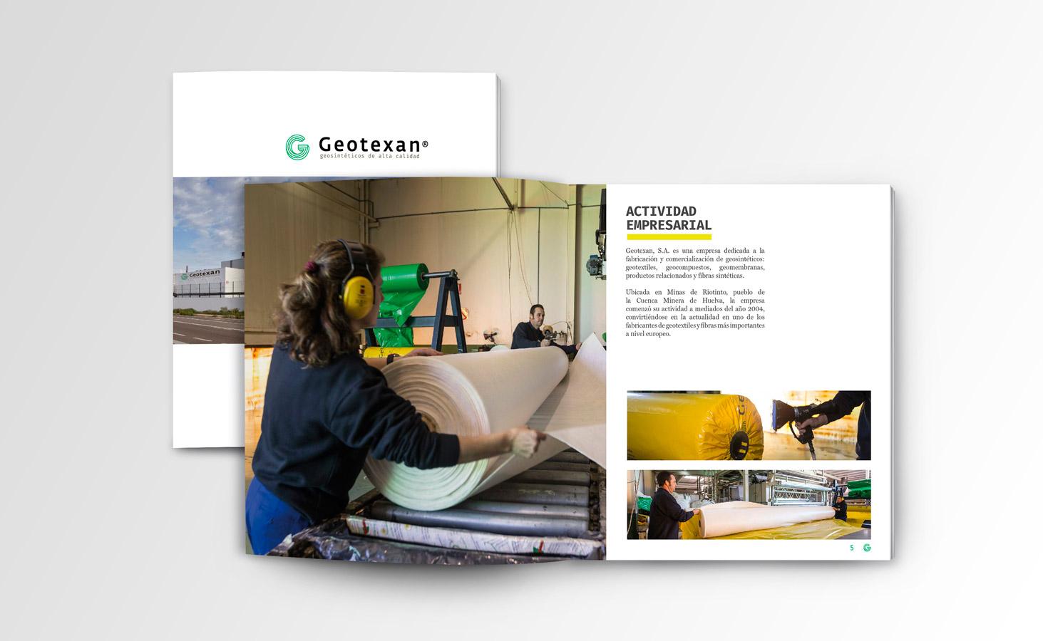 catalogo-Geotexan2