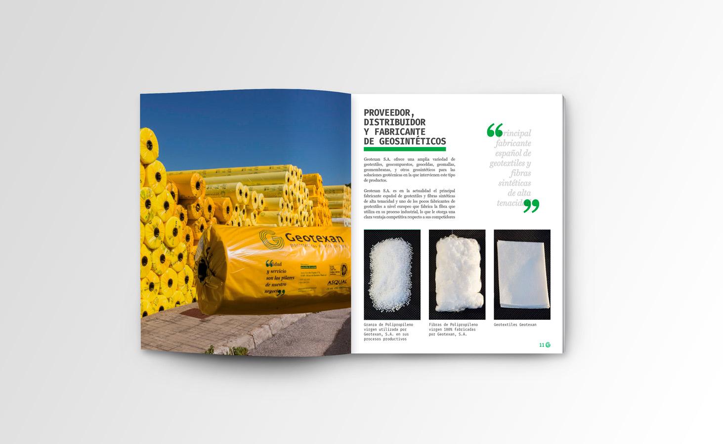 catalogo-Geotexan4