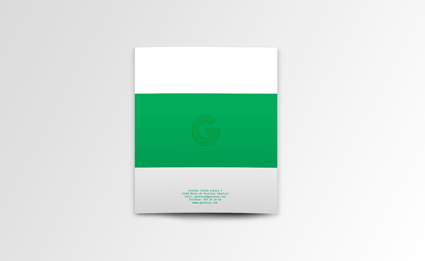 catalogo-Geotexan6