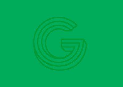 Dossier corporativo Geotexan