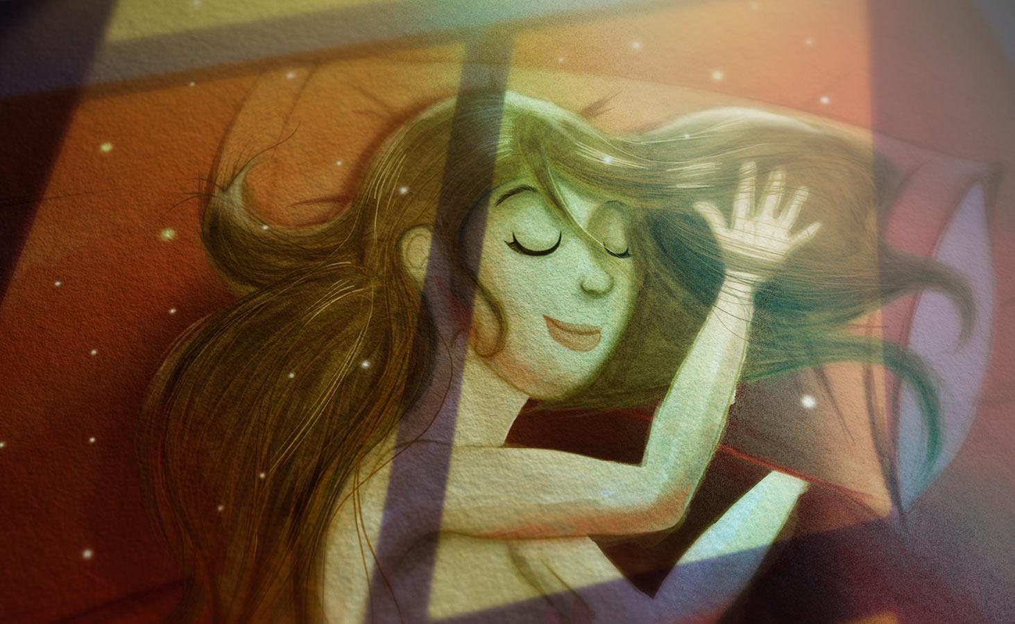 ilustracion-dormida01