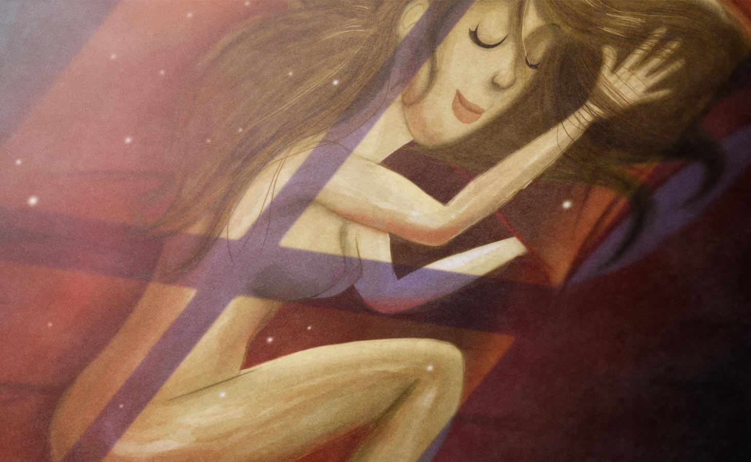 ilustracion-dormida02