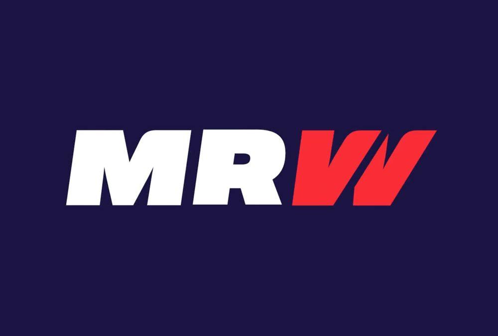 La agencia 'Firma' renueva la identidad de MRW