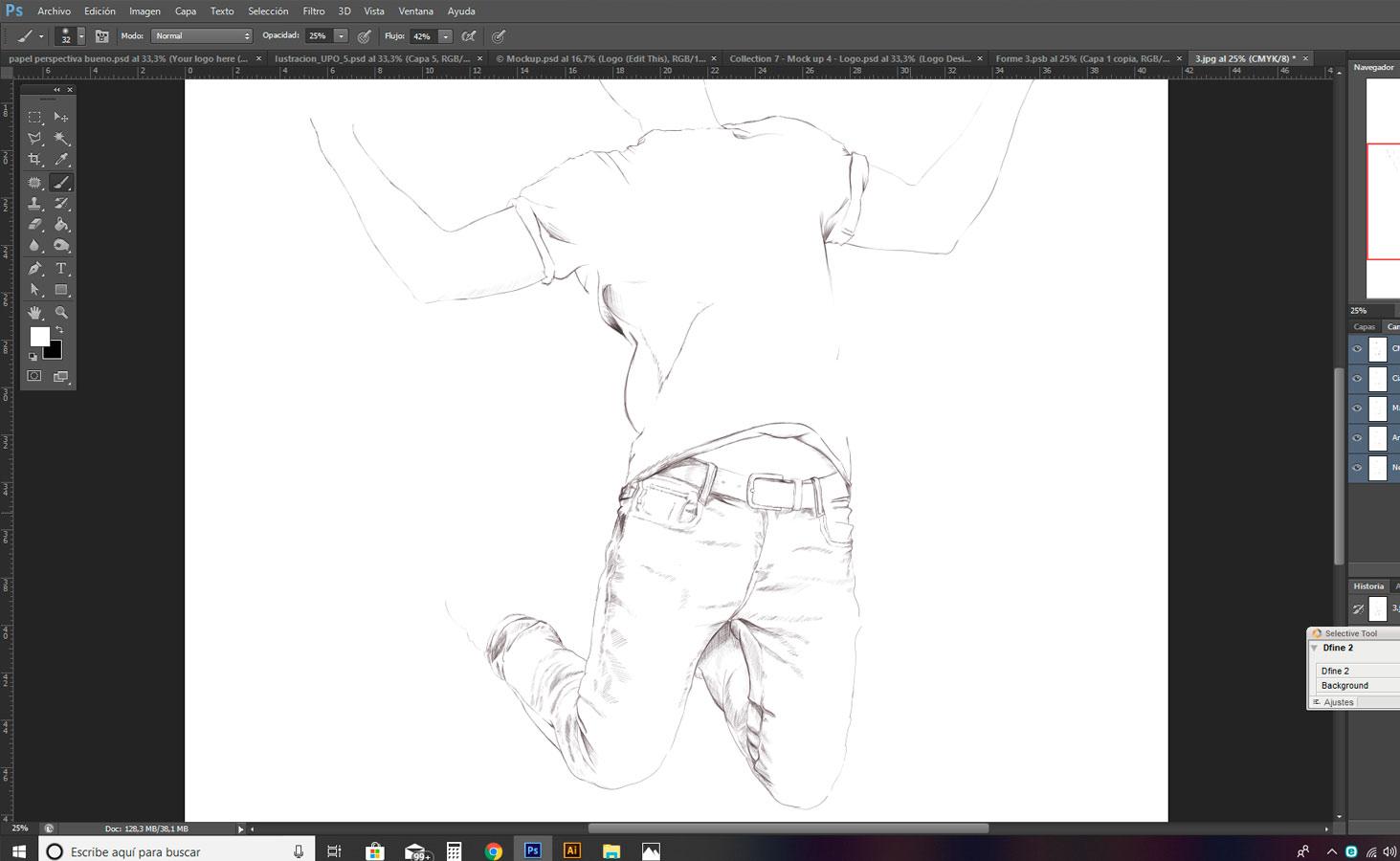Iustracion_UPO_6