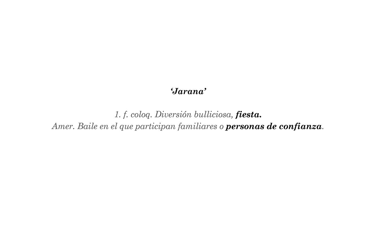 Imagenes_JARANA_15