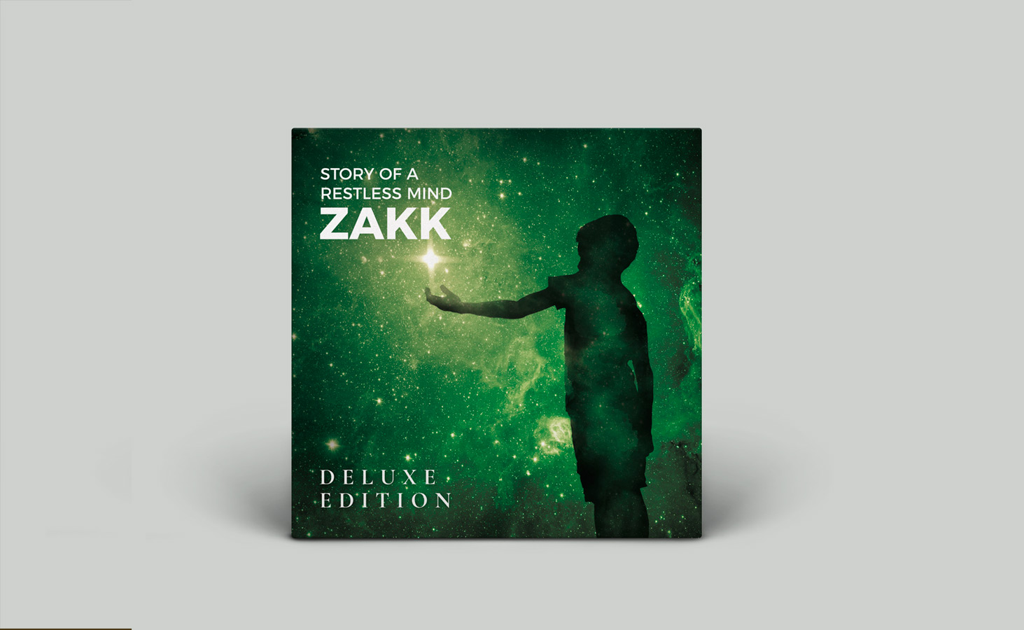 Zakk_CD_010