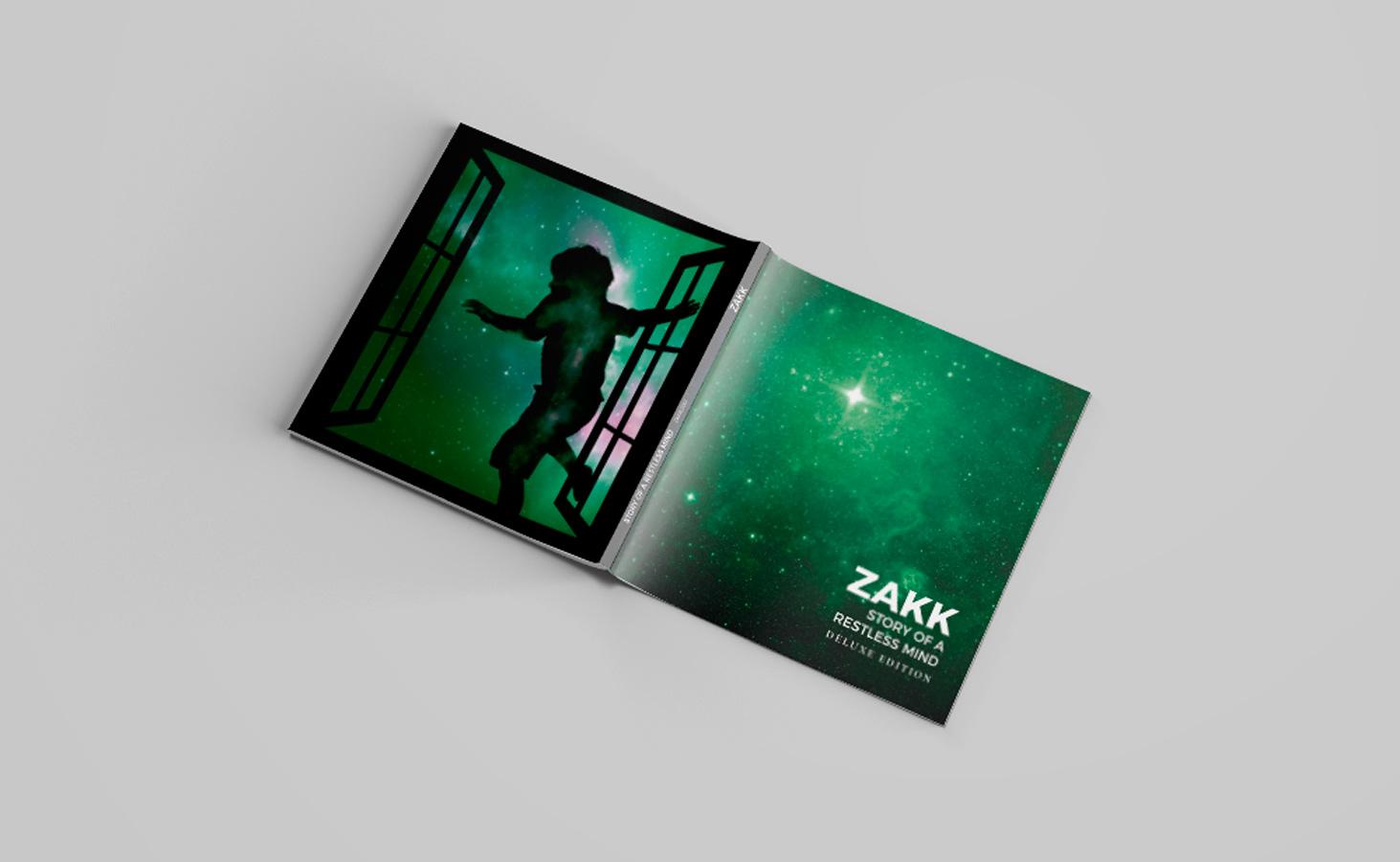 Zakk_CD_014