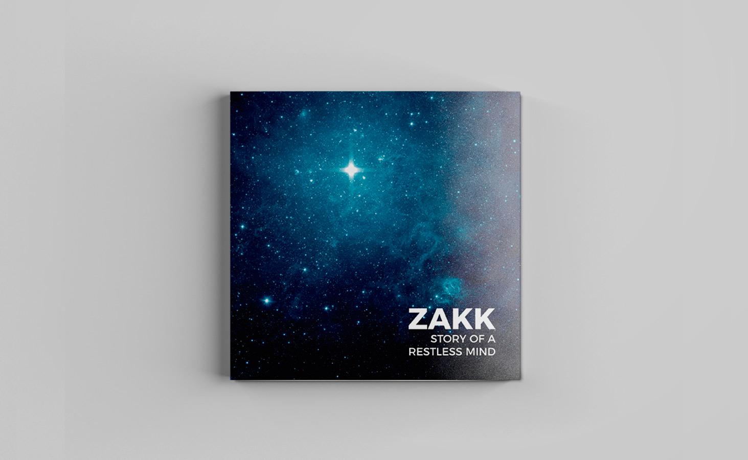 Zakk_CD_016