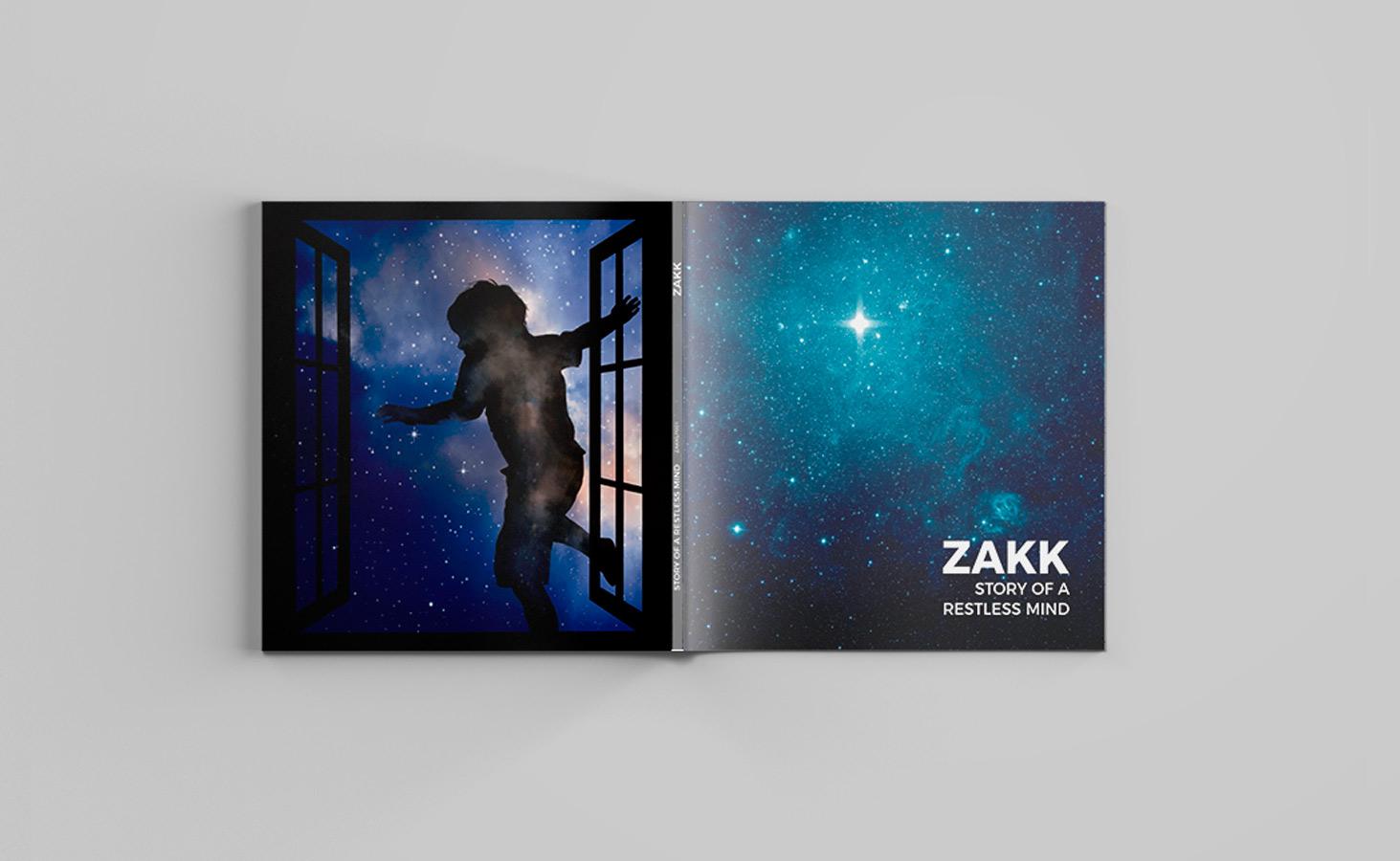 Zakk_CD_017