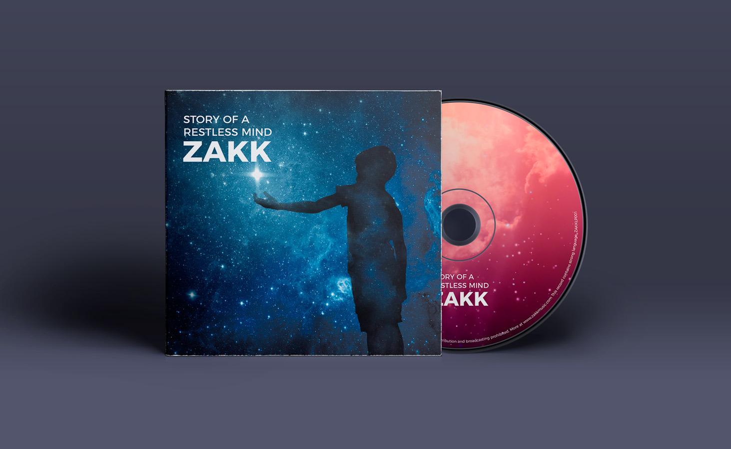 Zakk_CD_05