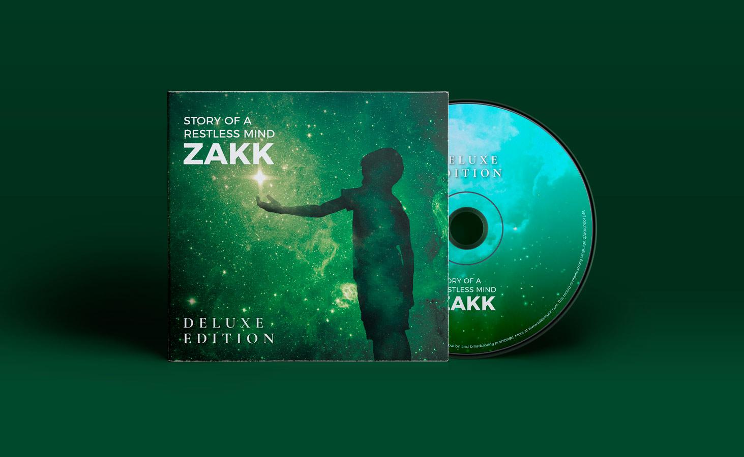 Zakk_CD_06
