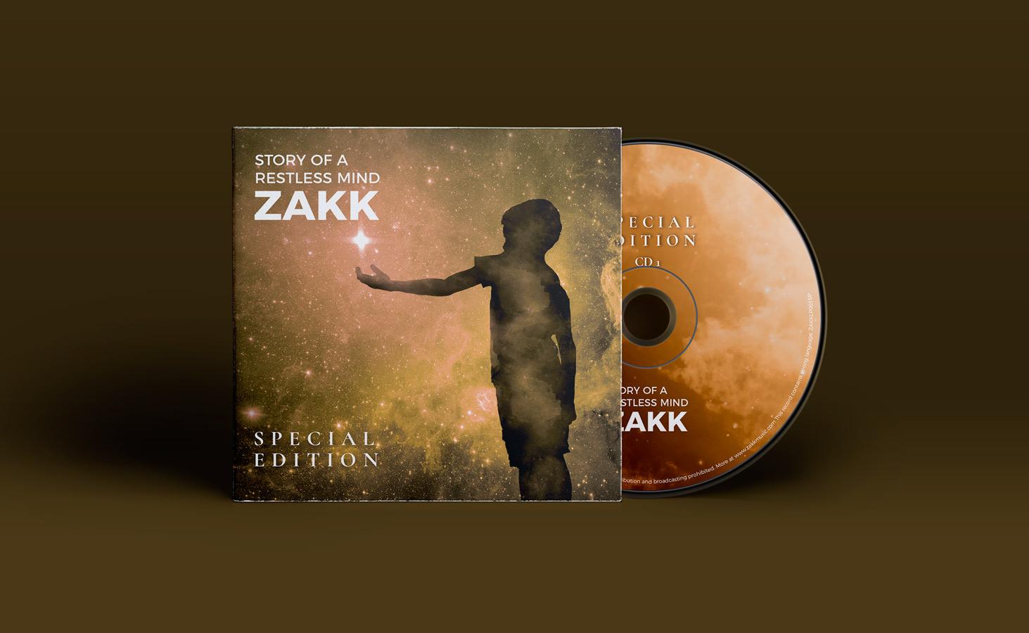 Zakk_CD_07