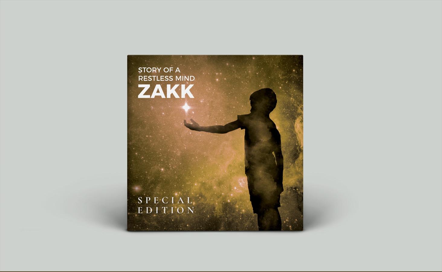 Zakk_CD_08