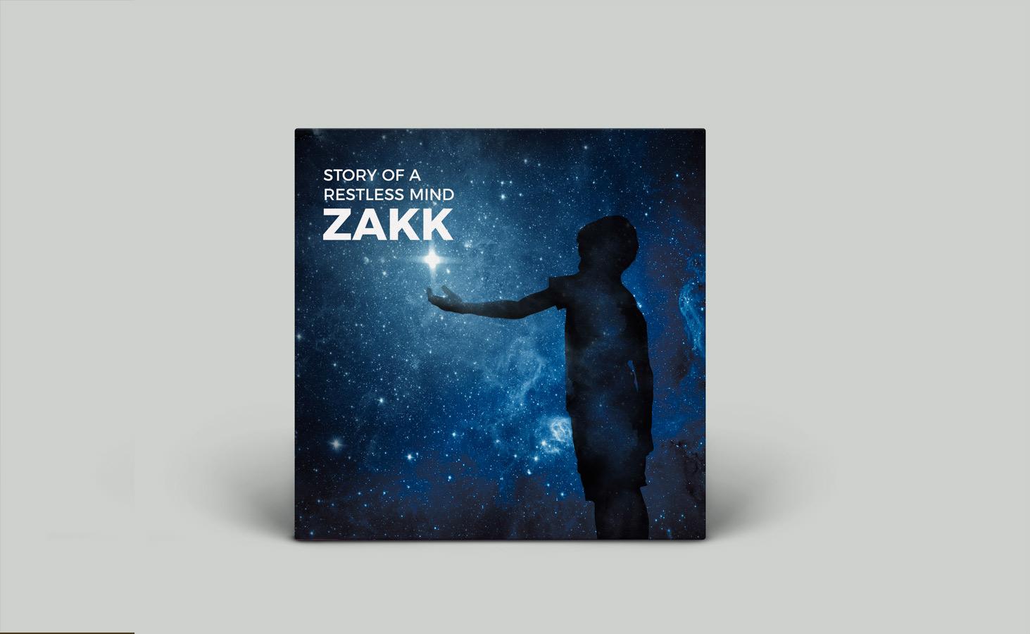 Zakk_CD_09