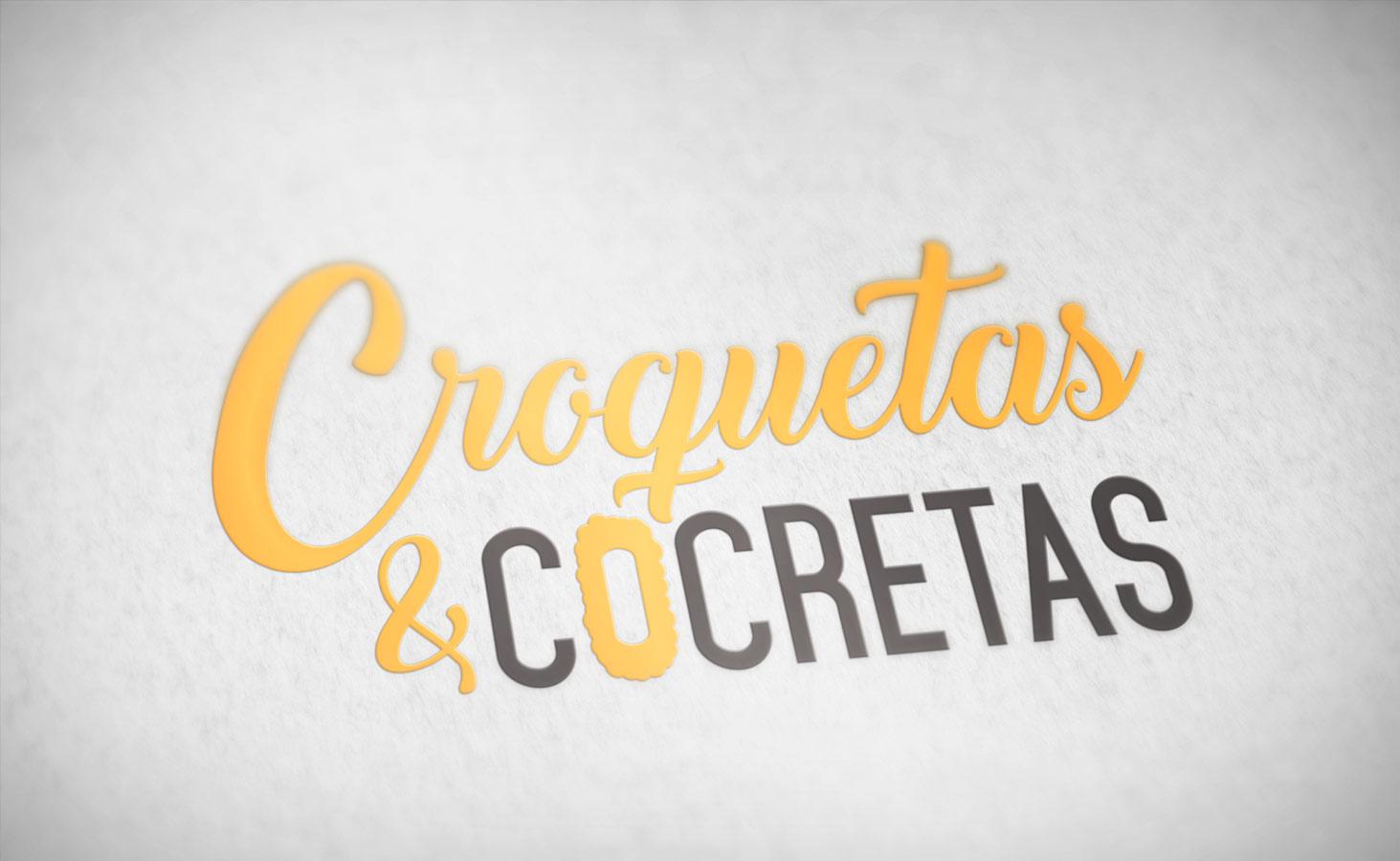 croquetas_imagen11