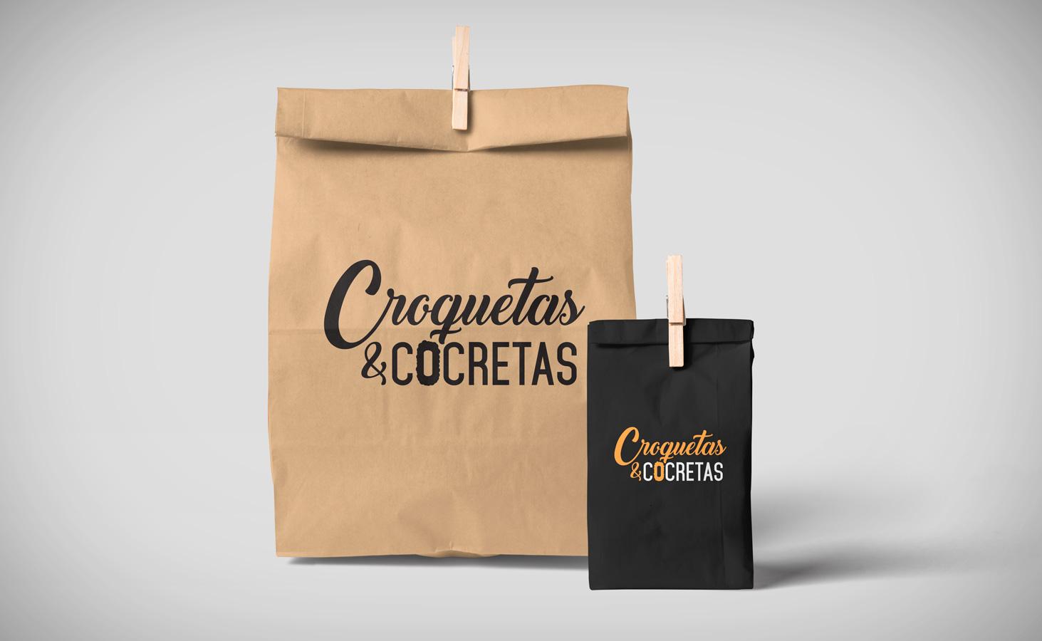 croquetas_imagen9