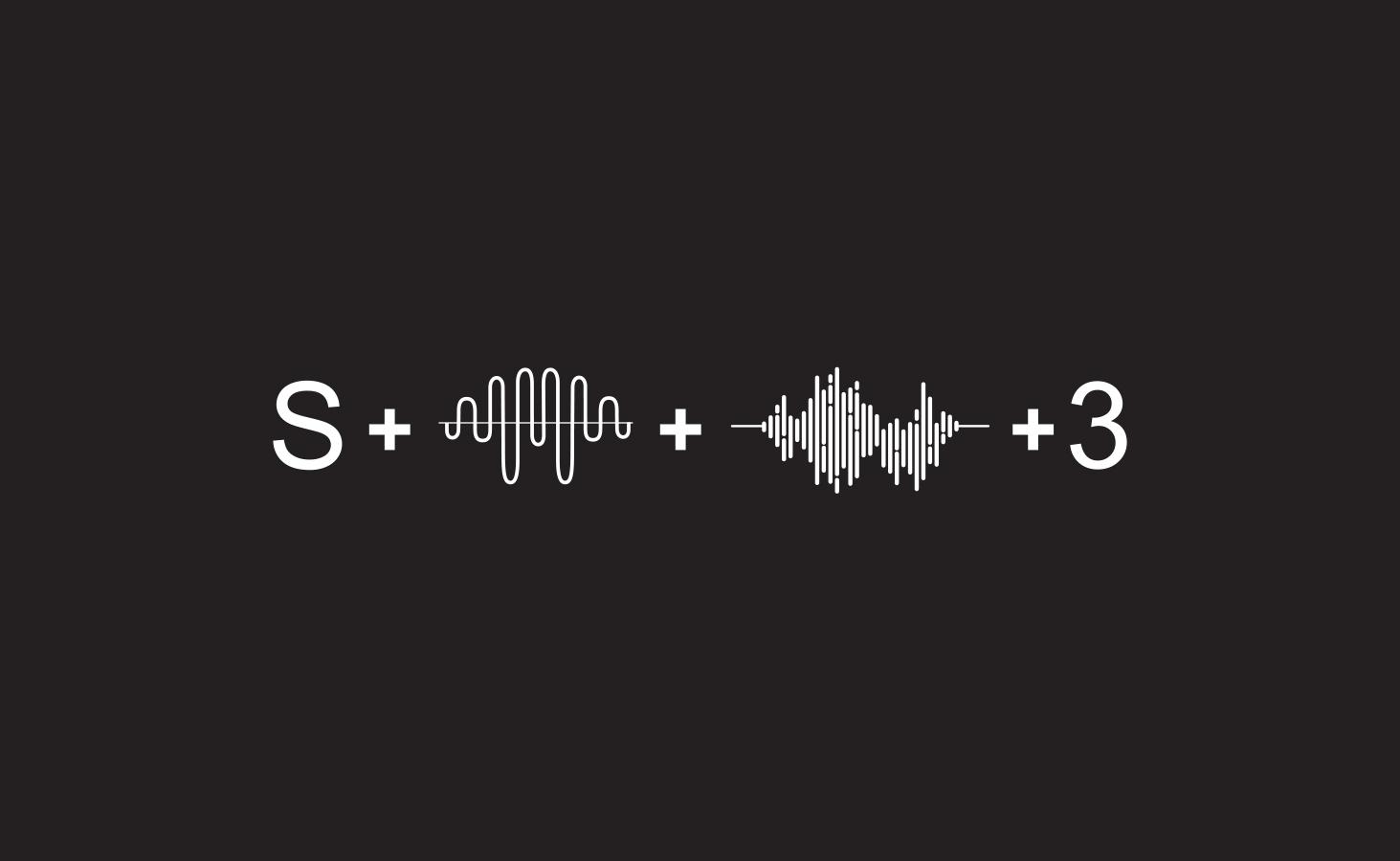 Sonido_08