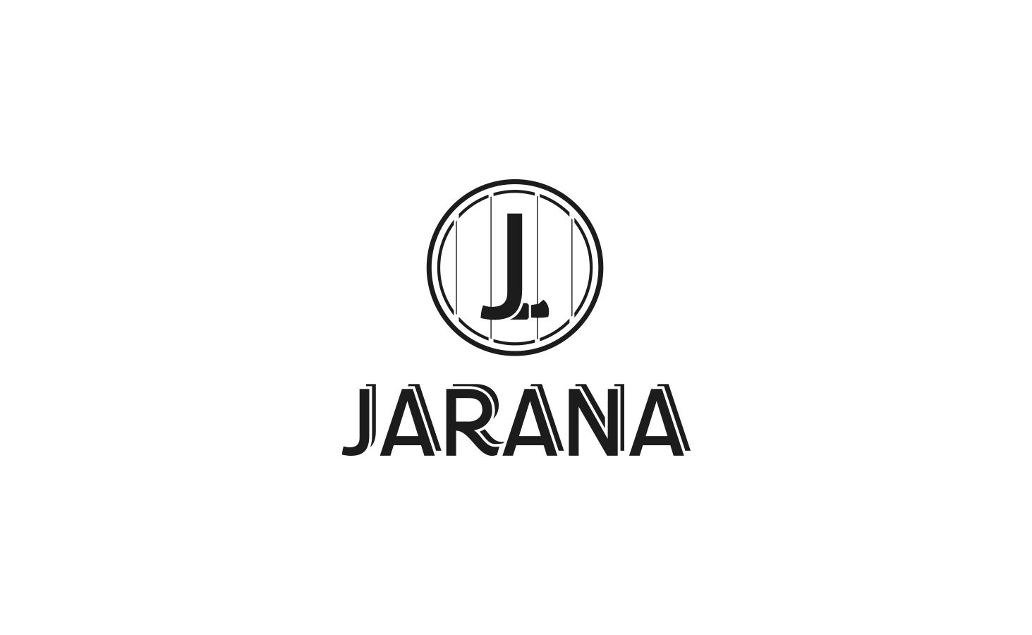 Imagenes_JARANA_04
