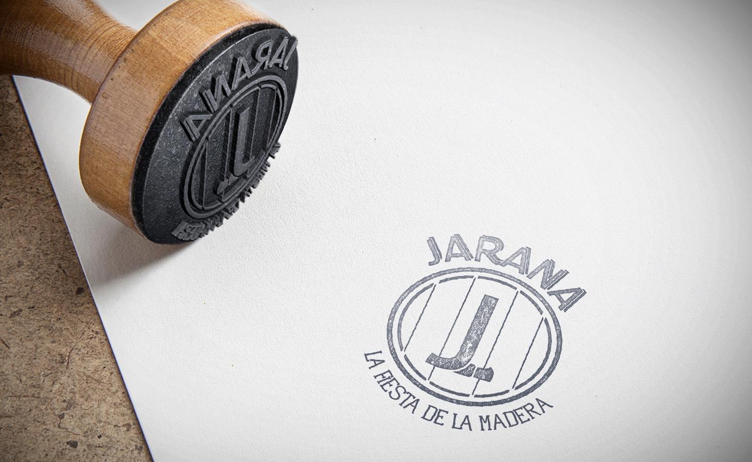 Imagenes_JARANA_07