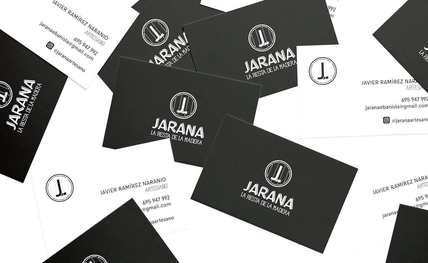 Imagenes_JARANA_08