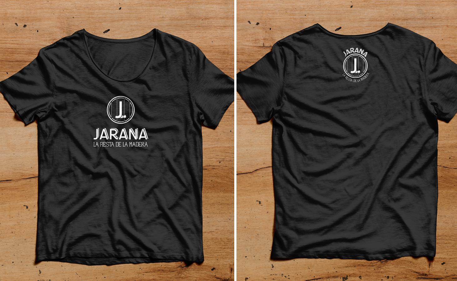 Imagenes_JARANA_10