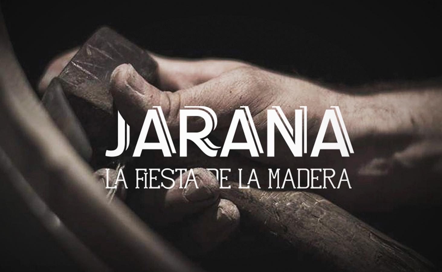 Imagenes_JARANA_11