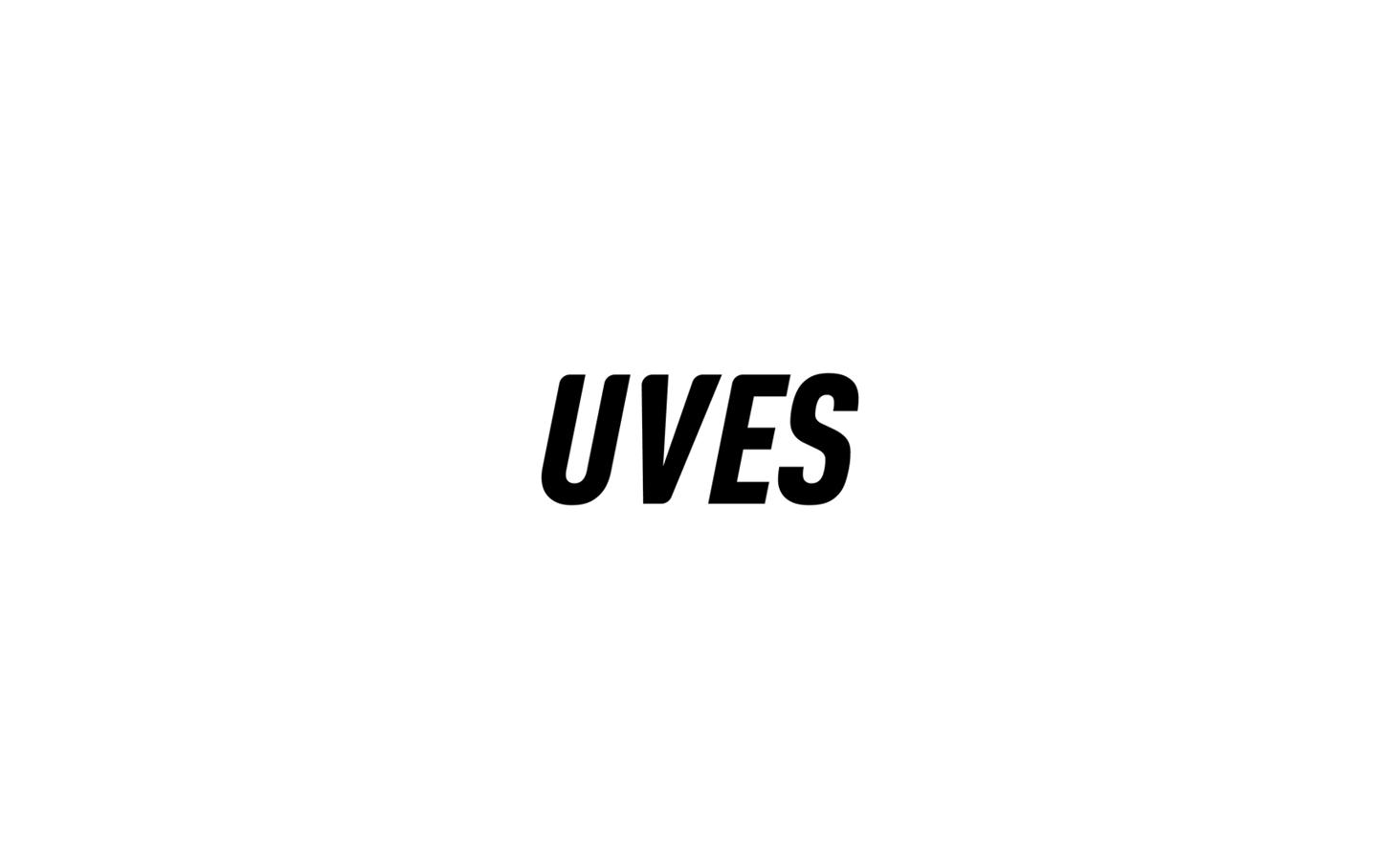 Imagenes_UVES_05